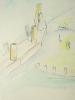 Dna Conchiglia Cattedrale  – 2001