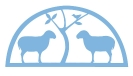 Logo - 2012