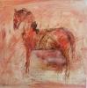 Cavallini – Fi:l Art, Caussade, Francia – 2008