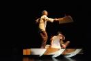 Da grande sarò… Tiziano! - 2011